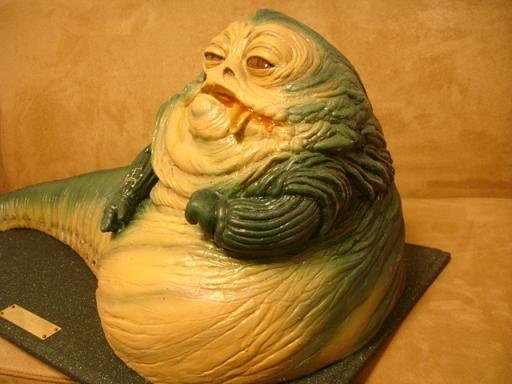 Illusive jabba4