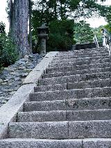 階段・怪談