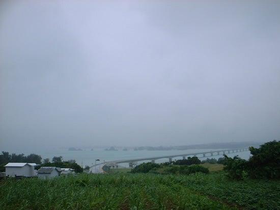 古宇利島1