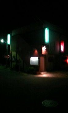 080527_2011~01.JPG