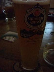 ドイツビール6