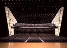 ☆フェリスGirlのモテ系イケメン(SMAP、木村拓哉、嵐)&ドラマ視聴率分析☆月9&We are SMAP! Tour 2010♪コンサート