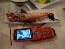 伊豆高原の食5