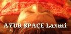 アーユルヴェーダサロンAYUR SPACE Laxmi