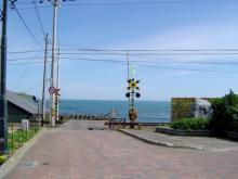 弁天が浜1