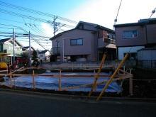 U_house-7
