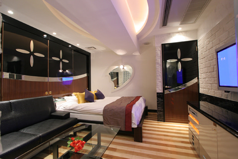 Design hotel nox viva for Design hotel nox