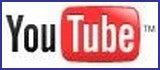 桧原湖 スモールマウスバス ガイド サービス バス釣り 情報-YouTube