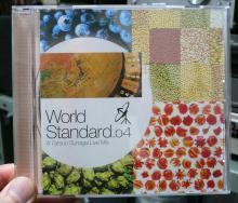 worldstandard