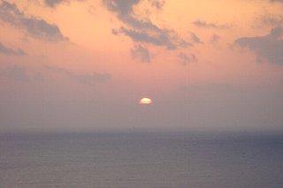 okinawa-070513-04