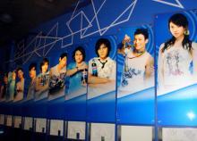 sh.xinhuanet.com