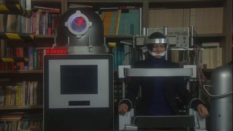 実況 ◆ 日本テレビ 60617 ->画像>27枚