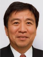 2009年の政治を見通す 星浩氏セ...