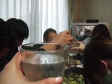 福男育児-クリスマス2