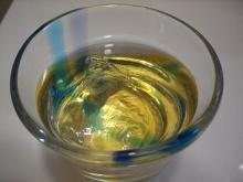 0222_梅酒2.JPG