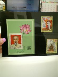 ベトナムの切手.jpg