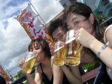 080528ビールがうまい!