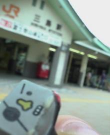 NEC_0079.jpg