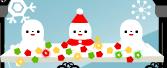 meromero park 運営事務局-クリスマス