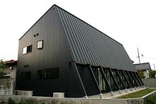 20050505-2