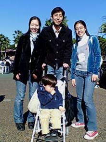 20061112130528.jpg