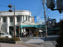 fuji bank