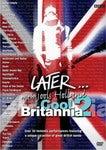 Cool Brintannia2