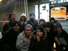 村田あゆみオフィシャルブログ「PolePole!」Powered by Ameba-DVC00120.jpg