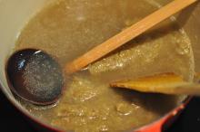 旭川を食べBlog-su7-pu