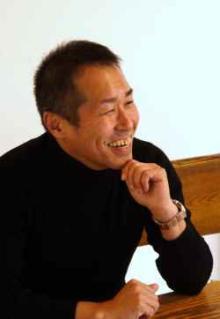 Kiyoshi Iuchi02
