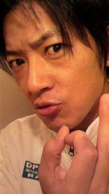 細川茂樹オフィシャルブログ「Shigeki Hosokawa」Powered by Ameba-2009021601080000.jpg