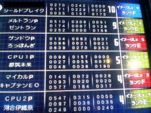 result12