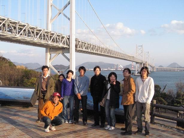 http://stat.ameba.jp/user_images/b3/93/10005562773.jpg