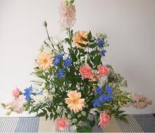 flower0120