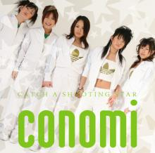 conomi20060610