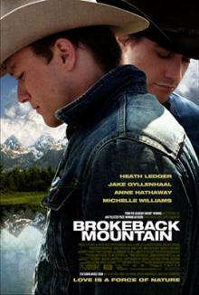brokeback m