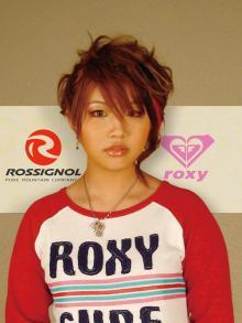 http://stat.ameba.jp/user_images/b4/9a/10023883766_s.jpg