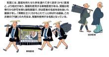 マーブル先生奮闘記