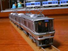 酔扇鉄道-223-6000 miha 1
