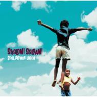 sharom