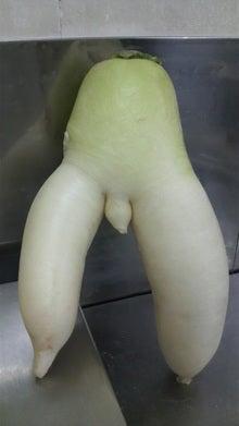 パン焼き人:パン衛門-2009021016400000.jpg