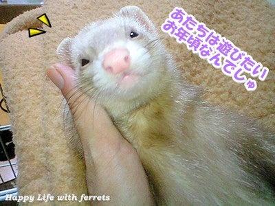 闘病日記24 - ⑪