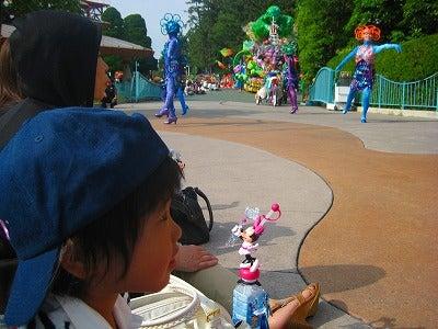ジュビレーション2008