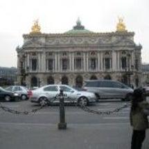 パリから(5)