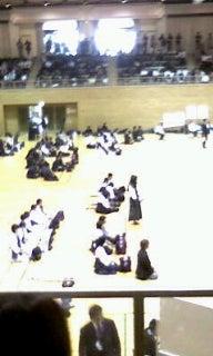 20081012111211.jpg