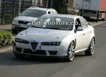 159 GTA 1