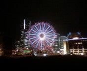 横浜で働くパチンコ店営業部長のブログ