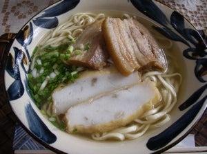 hanagoyomi1
