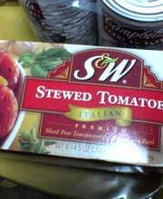 トマト缶2