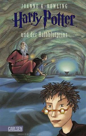 ドイツ版6巻